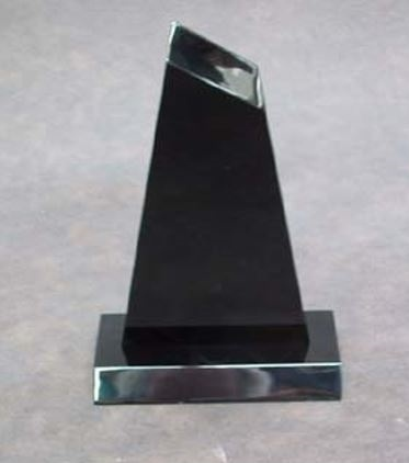 Trophy cup NZ, Plaques and trophies online for sale New Zealand